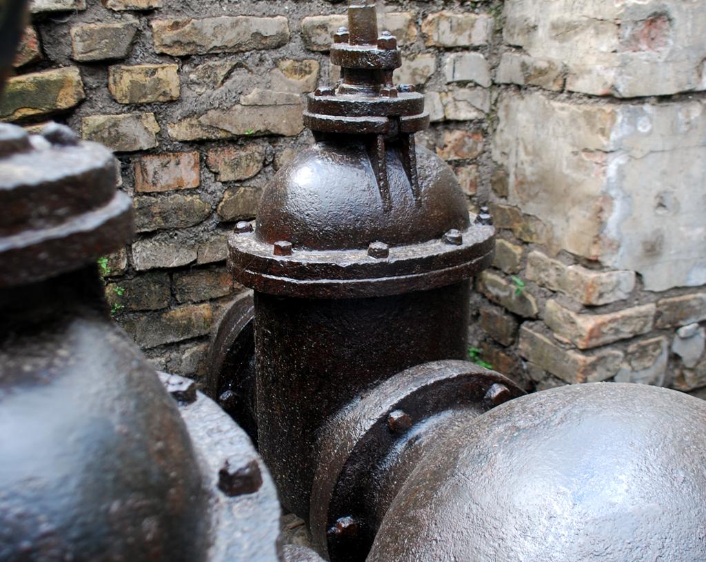brauchwasser